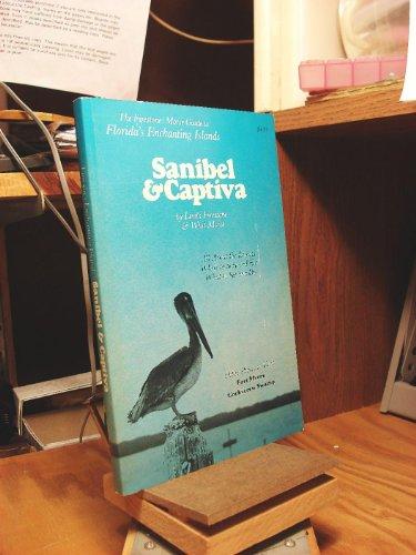 Florida's Enchanting Islands : Sanibel and Captiva: Whit Morse; Linda