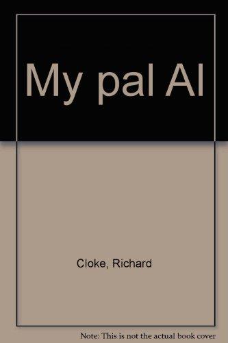 My pal Al: Cloke, Richard