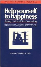 Help Yourself to Happiness: Maxie C. Maultsby, Jr.