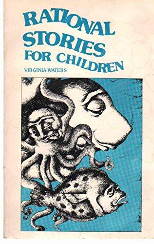 9780917476181: Rational Stories for Children