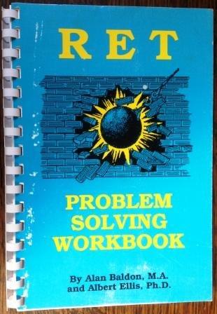 9780917476235: Ret: A Problem Solving Workbook