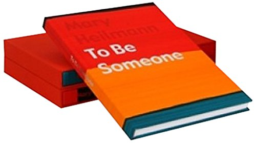 9780917493447: Mary Heilmann: To Be Someone SPECIAL EDITION