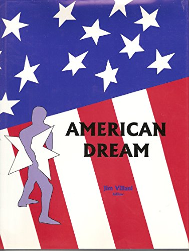 9780917530746: American Dream (The Pig Iron Series, Number Nineteen)