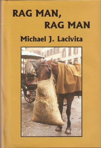 Rag Man, Rag Man