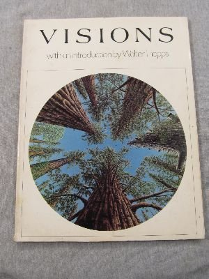 Visions, volume 1: Collectif, Hopps Walter