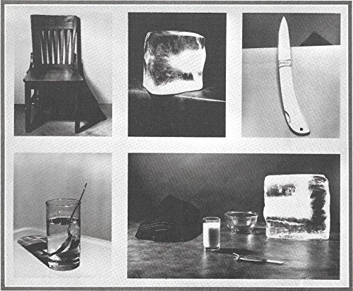 Jo Ann Callis: Photographs: Callis, Jo Ann