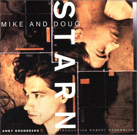 9780917562556: Mike and Doug Starn