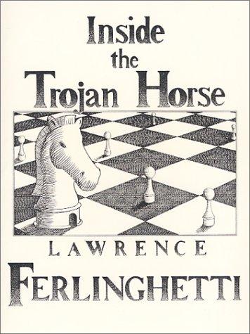 9780917583131: Inside the Trojan Horse