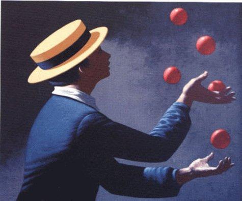 Leonard Everett Fisher A Life of Art: Embardo, Ellen E. & Leonard E. Fisher & Norman D. Stevens & ...