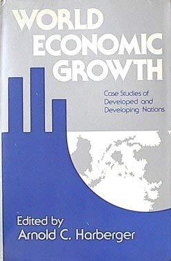 World economic growth