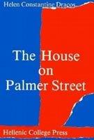 9780917653414: The House on Palmer Street