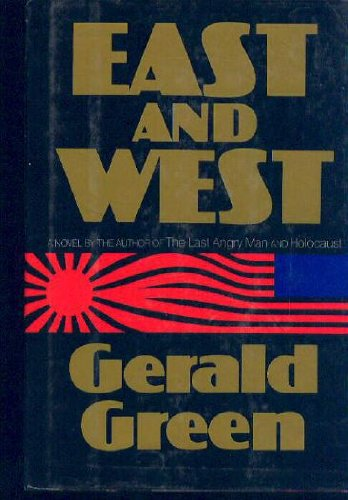 9780917657566: East and West
