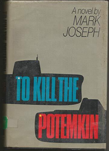 9780917657801: To Kill the Potemkin