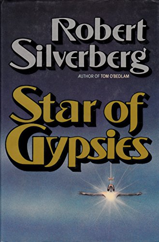 [signed] Star of Gypsies