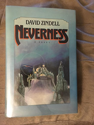 9780917657979: Neverness