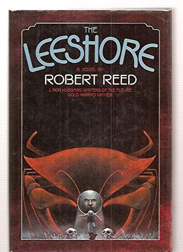 Leeshore: Reed, Robert