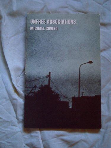 Unfree associations: Michael Covino