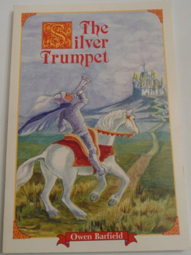 9780917665066: The Silver Trumpet