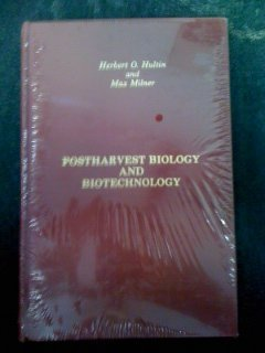 9780917678059: Postharvest biology and biotechnology