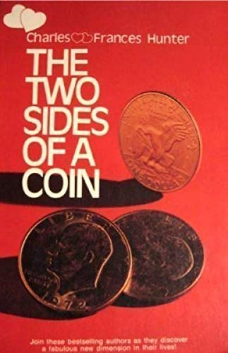 Two Sides of a Coin:: Charles Hunter