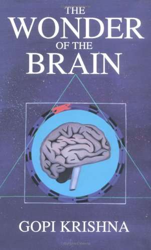 9780917776045: The Wonder of the Brain