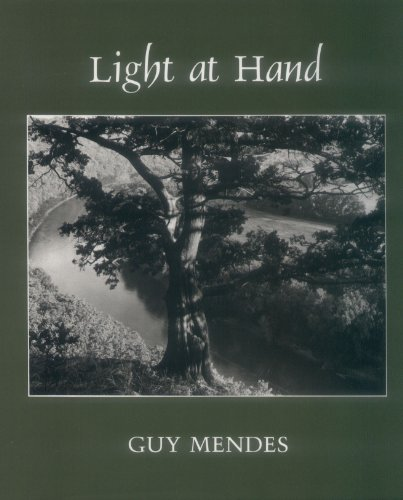 9780917788307: Light at Hand