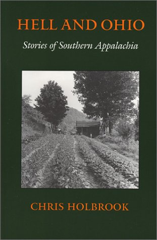 9780917788604: Hell and Ohio: Stories of Southern Appalachia