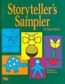 Storyteller's Sampler: Marsh, Valerie