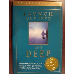 9780917851032: Launch out into the deep
