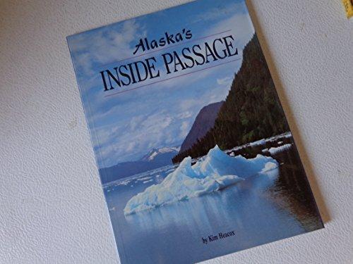 9780917859144: Alaska's Inside Passage