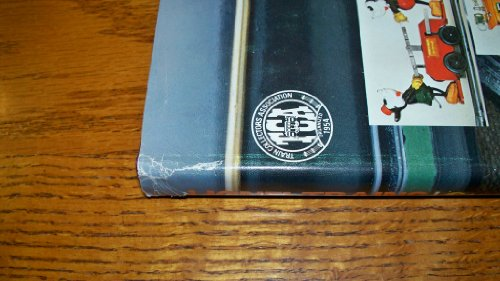 9780917896019: Lionel trains, 1900-1943: Standard of the world