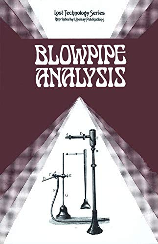 Blowpipe Analysis