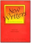 9780917962486: New Writers: A Reading-Writing Connection