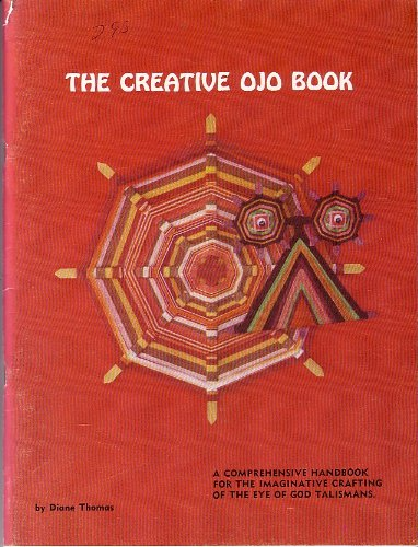 9780918126009: Creative Ojo Book, Book 1