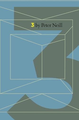 3: Neill, Peter