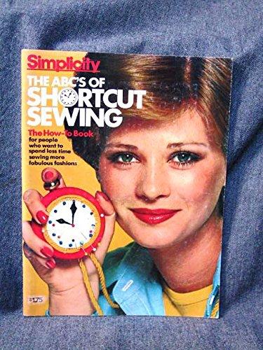 ABC's of Shortcut Sewing: Dale Nicholson