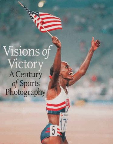 Visions of Victory: A Century of Sports: Jane Livingston, Dena