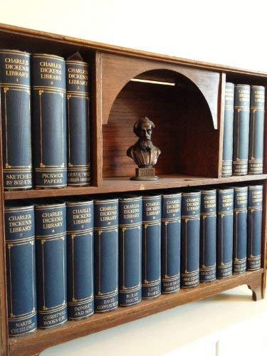 9780918228017: International Encyclopedia of Psychiatry, Psychology, Psychoanalysis and Neurology