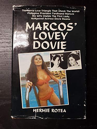9780918229007: Marcos' Lovey Dovie