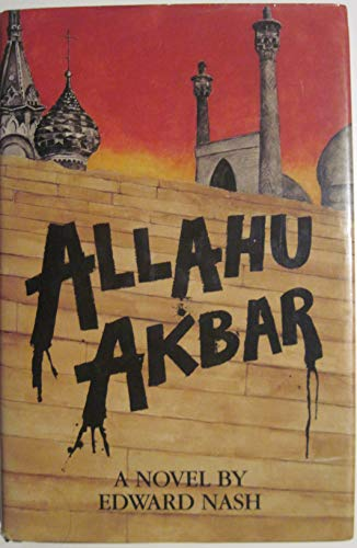 9780918266217: Allahu Akbar