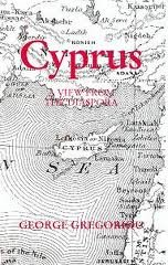 Cyprus: A View from the Diaspora: Gregoriou, George