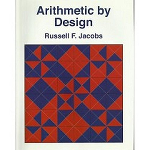 9780918272263: ARITHMETIC - BY DESIGN