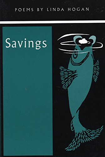 Savings: Hogan, Linda