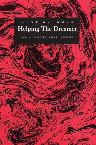 Helping the Dreamer: Anne Walkman