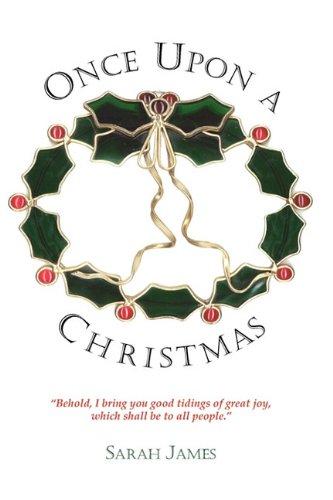 9780918288301: Once Upon a Christmas