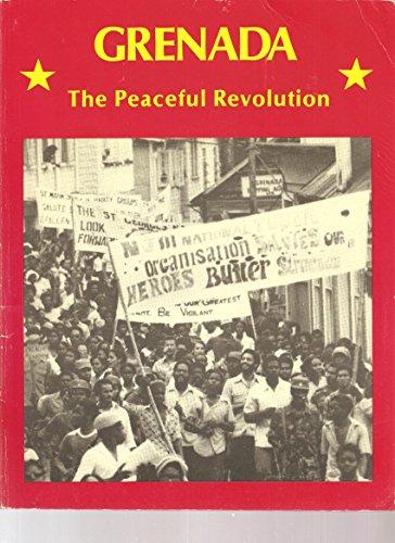 9780918346056: Grenada: The Peaceful Revolution