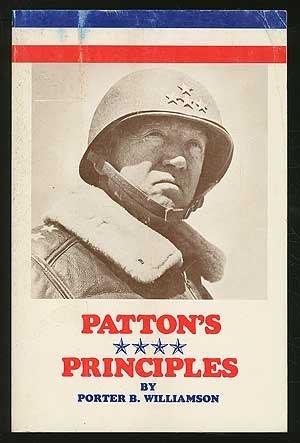9780918356031: Patton's Principles