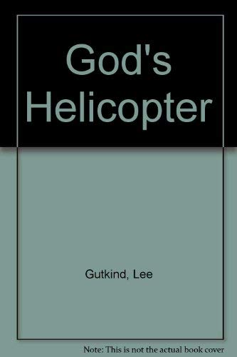 God's Helicopter