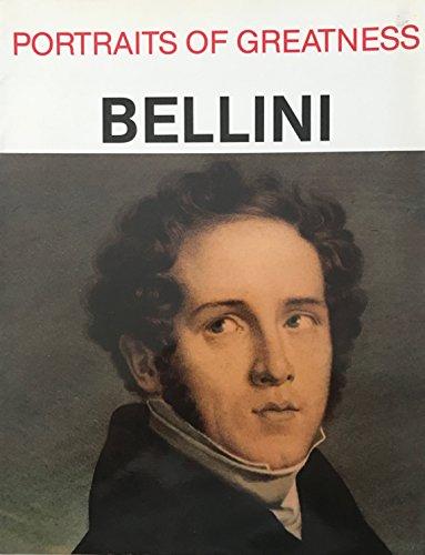 Bellini: Pasi, Mario; Alvera,