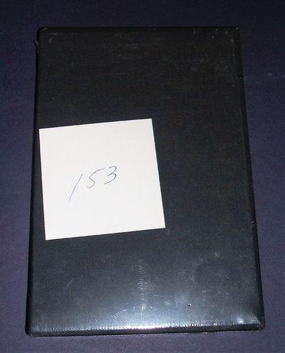 9780918372116: The Tomb (Repairman Jack Novels)